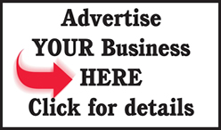 Online Classified Ads - Free Classified Ads - Buy Sell Classified