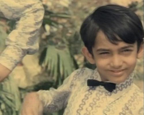 Salman KHAN Unseen Pictures