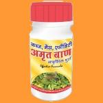Amritban Ayurvedic Pharmacye