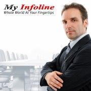 My Infoline