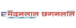 Madanlal Chhaganlal, Bada Sarafa