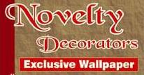 Novelty Decorators