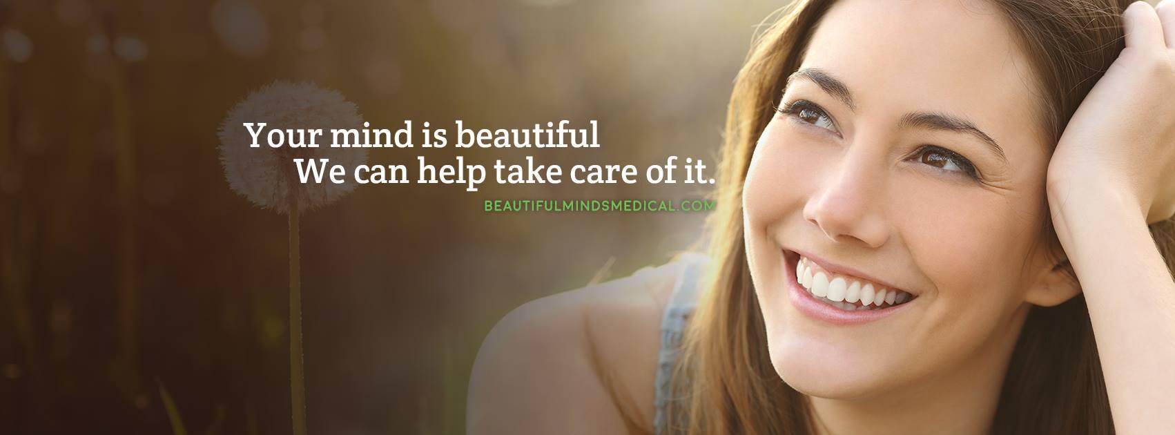 Beautiful Minds Medical, Inc.