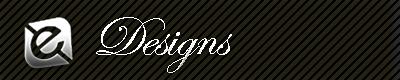 E Designs