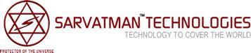 Sarvatman Technologies