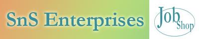 SnS Enterprises