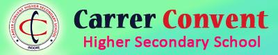 Career Convent School