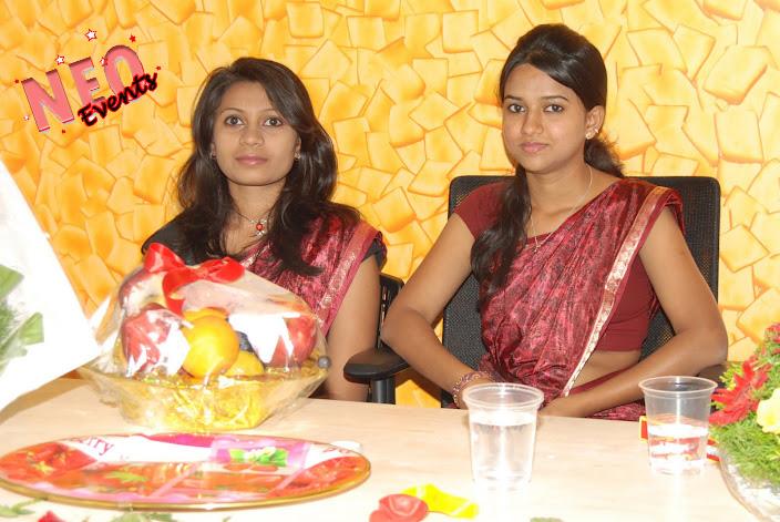 Event Management Companies Bangalore