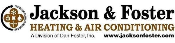 Jackson & Foster