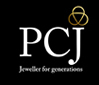 P C Jeweller Indore