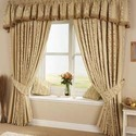 Sachine Curtain Designer