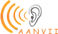 Aanvii Hearing Solutions