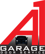 A1 Garage Door Repair & Service - Las Vegas