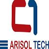 Arisol Technologies