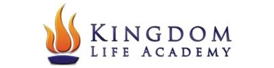 Kingdom Life Academy
