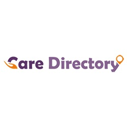 Care Directory