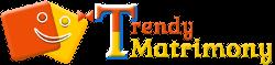 Trendymatrimony Service