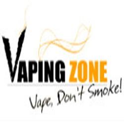 Vapingzone - Online Vape Store