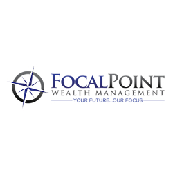 Focalpoint Wealth Management