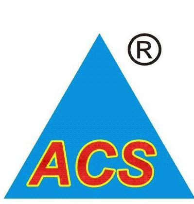 Acupressure Health Care System India