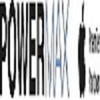 Power Max