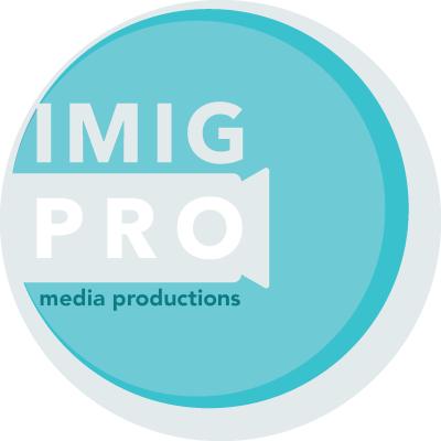 Imigpro