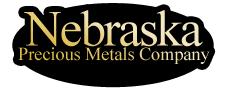 Nebraska Precious Metals Company