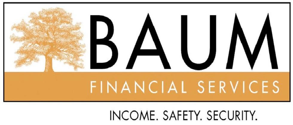 Baum Financial Services, Inc