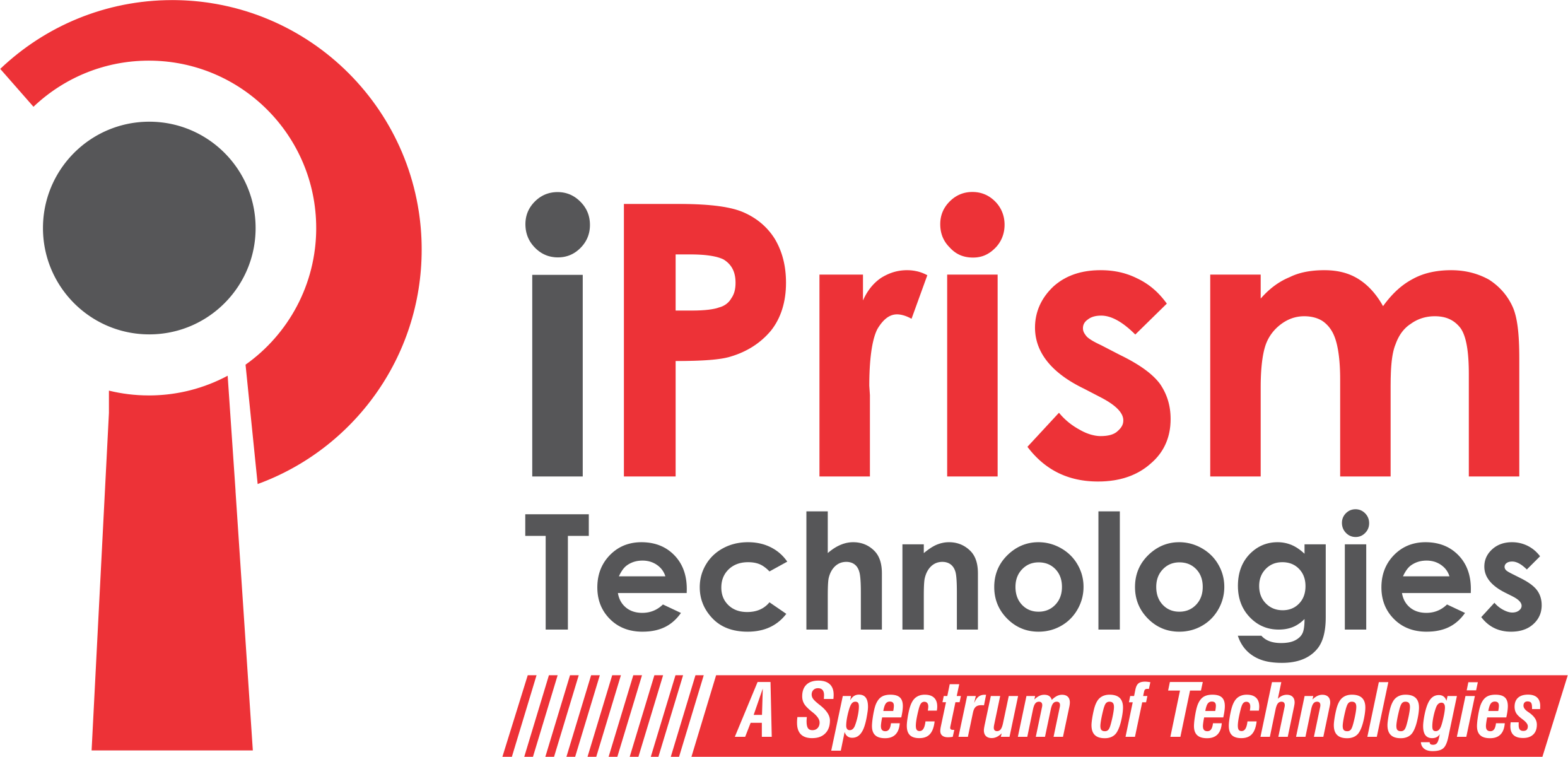 Iprism Technologies -web And Mobile Apps Development Company
