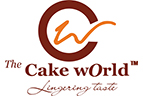 The Cake World