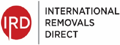 International Removals Direct