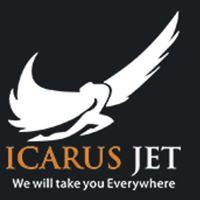 Icarus Jet