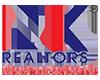 N.k. Realtors (p) Ltd