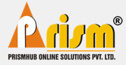 Prismhub Online Solutions Pvt Ltd