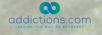Addictions.com