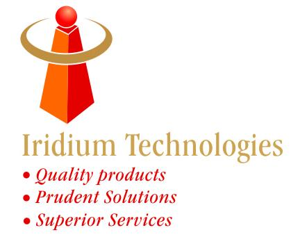 Iridium Technologies