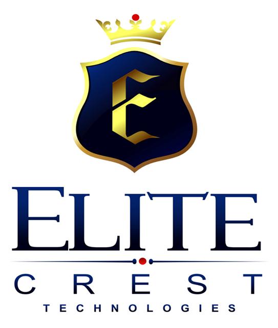 Elite Crest Technologies