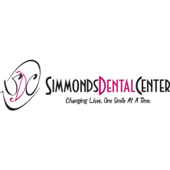 Simmonds Dental Center