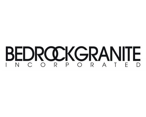 Bedrock Granite Inc