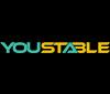 Youstable Technologies Pvt Ltd