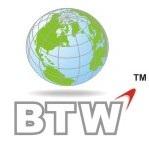 BTW Visa Services Pvt Ltd