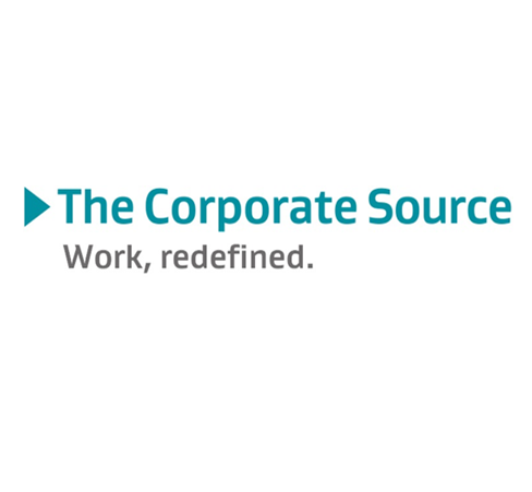 The Corporate Source