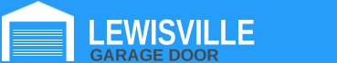 Garage Door Repair Service Lewisville, Texas