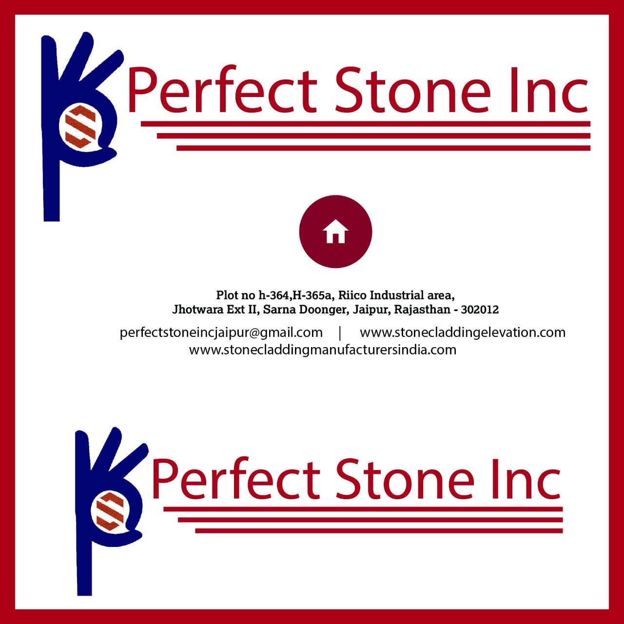 Perfect Stone Inc