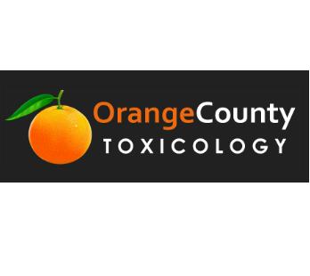 Orange County Toxicology