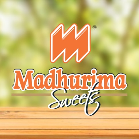 Madhurima Sweets