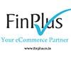 Finplus Your Ecommerce Partners