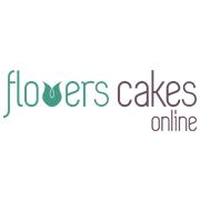 Flowerscakesonline