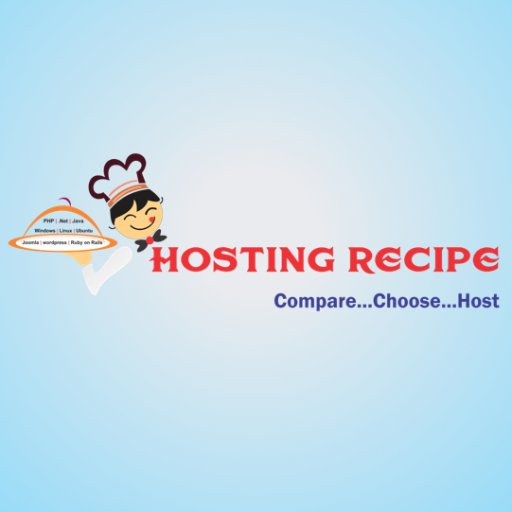 Hostingrecipe Technologies Pvt. Ltd