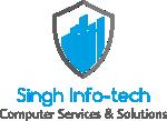 Singh Info-tech